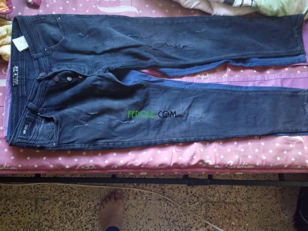 vendre-des-jeans-big-1