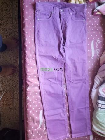 vendre-des-jeans-big-2