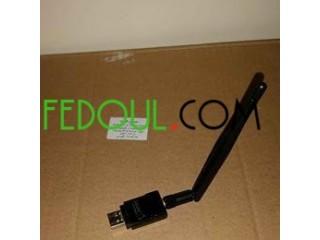 Clé WIFI USB Géant