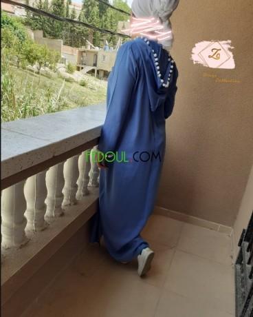 robe-hijeb-big-1