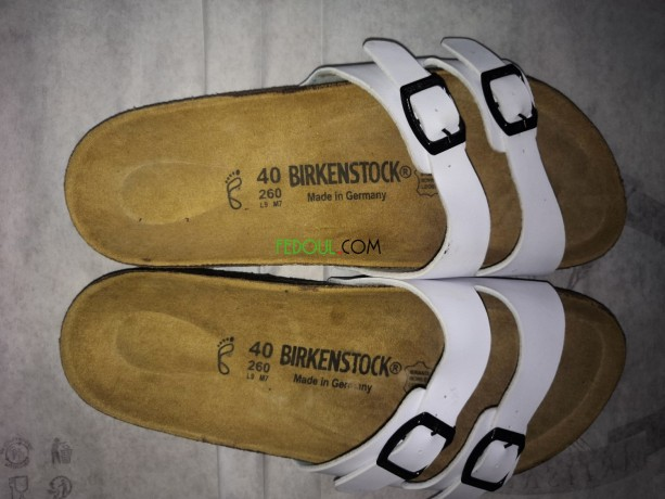 claquettes-birkenstock-big-2