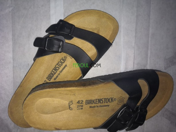 claquettes-birkenstock-big-1