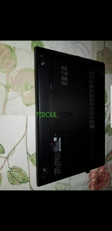 lenovo-laptop-big-1