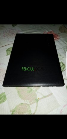 lenovo-laptop-big-0