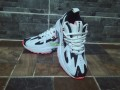 sold-reebok-dmx-good-small-1