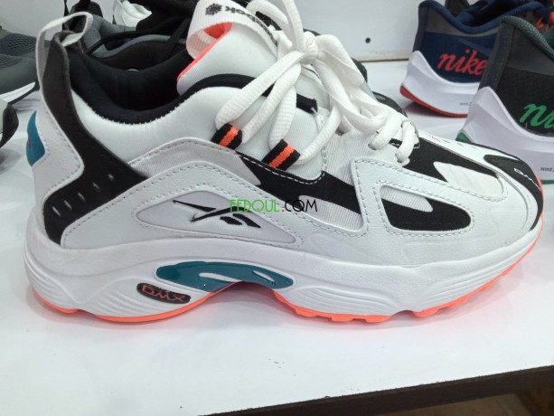sold-reebok-dmx-good-big-0