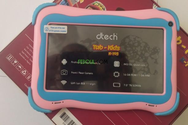 tab-kids-703-big-1