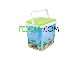 أطقم علب بلاستيك نوعية ممتازة لتخزين و ترتيب مطبخكم