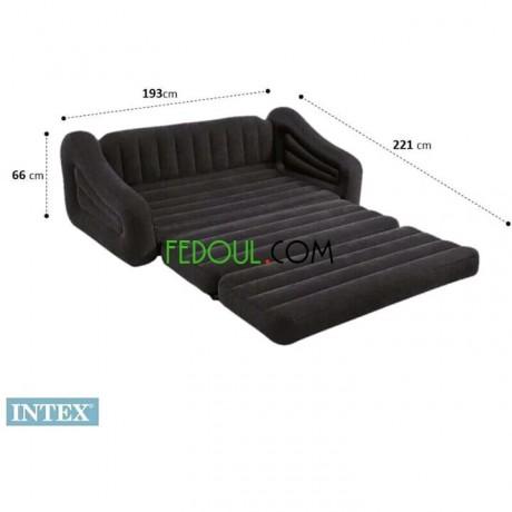 produit-intex-big-3