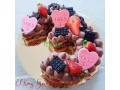 cupcakes-numbercakes-donuts-et-gateau-personnalises-small-2