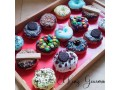 cupcakes-numbercakes-donuts-et-gateau-personnalises-small-4