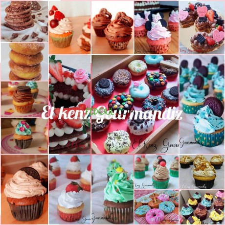 cupcakes-numbercakes-donuts-et-gateau-personnalises-big-7