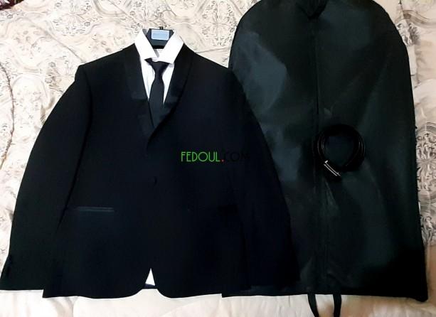 costume-francais-big-3