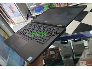 Pc portable Dell i3 6ème Génération