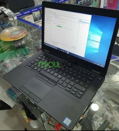 pc-portable-dell-i3-6eme-generation-big-5