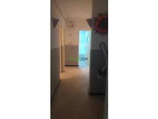 Vente de mon appartement F3 khemis El-Khechna