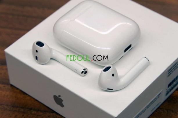 apple-airpods-2-copie-originale-et-i12-i12-inpods-macaron-big-3