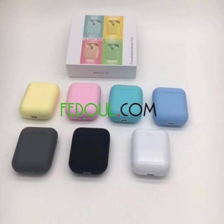apple-airpods-2-copie-originale-et-i12-i12-inpods-macaron-big-0