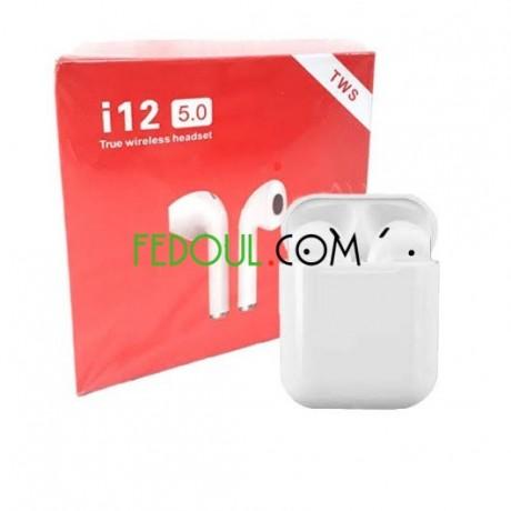 apple-airpods-2-copie-originale-et-i12-i12-inpods-macaron-big-1