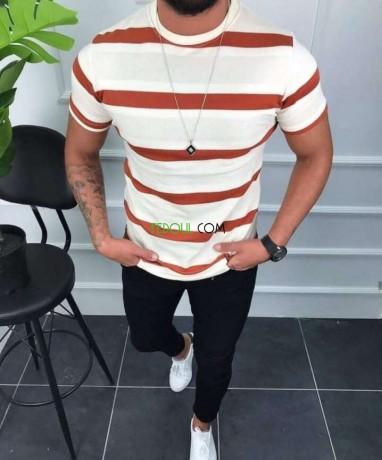 t-shirt-homme-2020-big-2