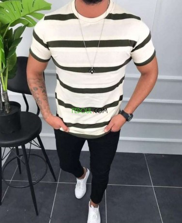 t-shirt-homme-2020-big-0