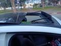 twingoo-2012-toute-options-small-8