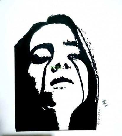 dessin-de-portrait-rsm-sor-balyd-big-0