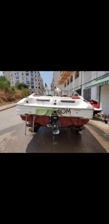 bateau-de-plaisance-big-0