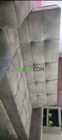 clic-clac-couffre-tissu-dimportation-super-qualite-big-4