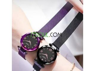 Vente montres