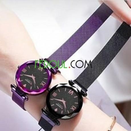 vente-montres-big-0