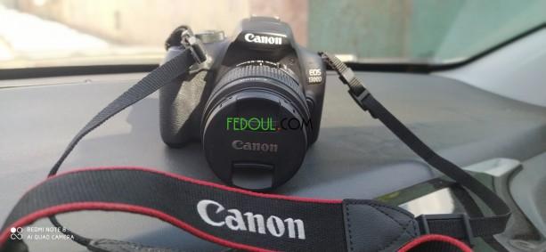 canon-1300d-big-0