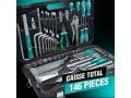 caisse-a-outils-originale-146-piece-small-2