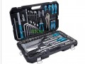 caisse-a-outils-originale-146-piece-small-0