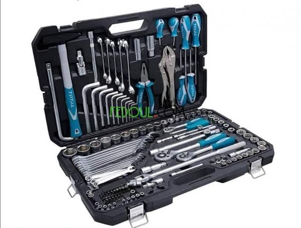 caisse-a-outils-originale-146-piece-big-0