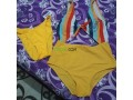 maillot-small-0