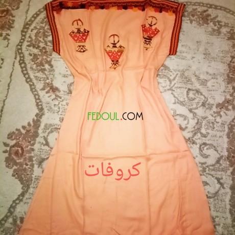 robes-berbere-big-4