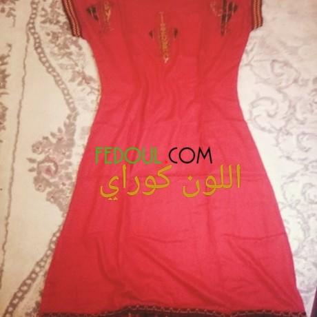 robes-berbere-big-2