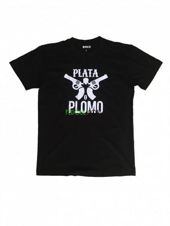 t-shirt-a-serigraphie-big-3