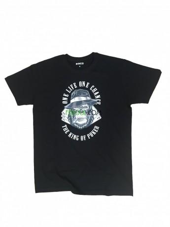 t-shirt-a-serigraphie-big-1