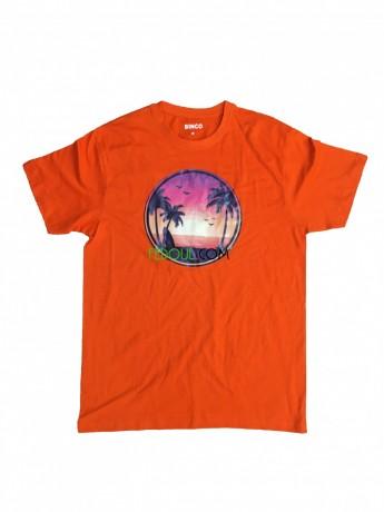 t-shirt-a-serigraphie-big-7