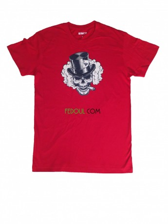 t-shirt-a-serigraphie-big-4