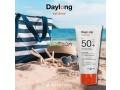 daylong-extreme-50-small-0