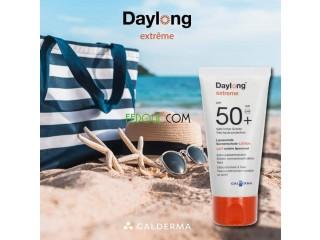 Daylong Extrême 50