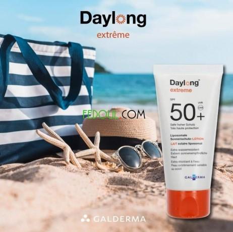daylong-extreme-50-big-0