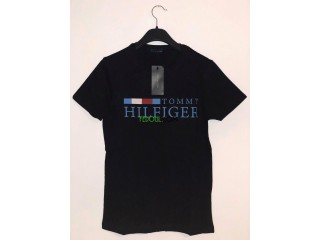 Tshirts tommy homme