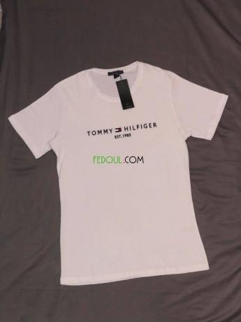 tshirts-tommy-homme-big-1