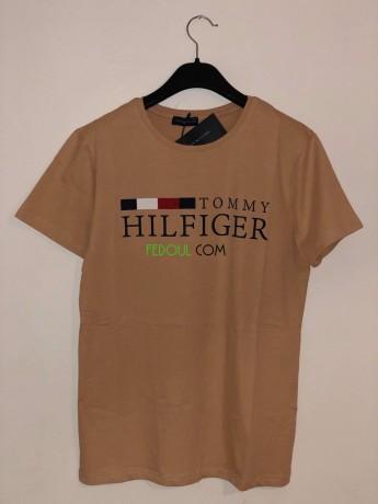 tshirts-tommy-homme-big-2