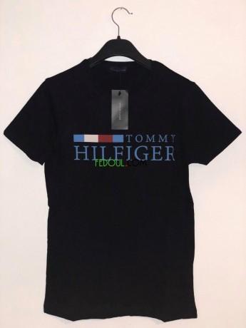 tshirts-tommy-homme-big-5