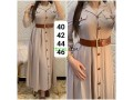 robe-feminine-pour-ete-small-1